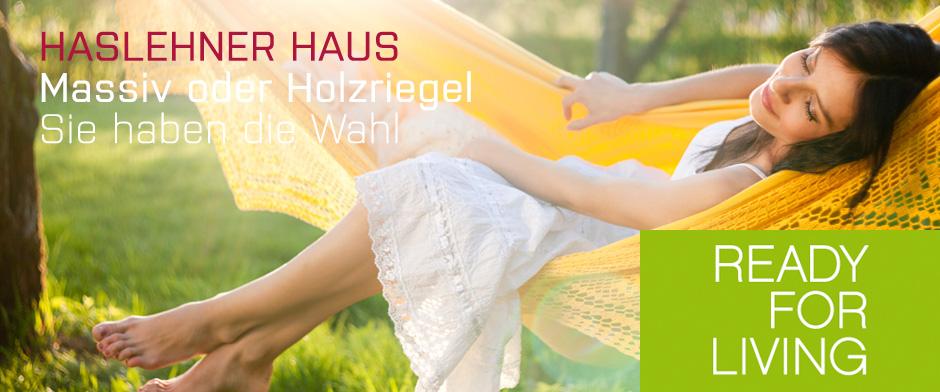 haslehnerhaus-slider